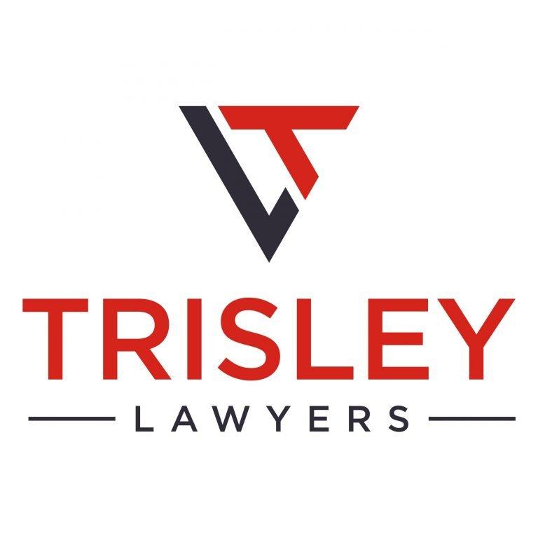 Trisley Lawyers (1)
