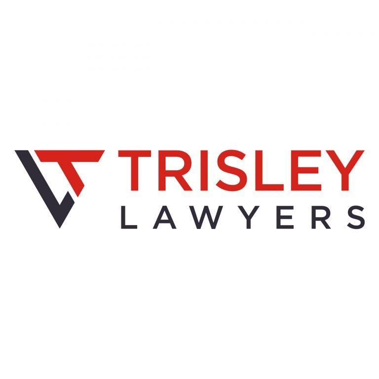 Trisley Lawyers