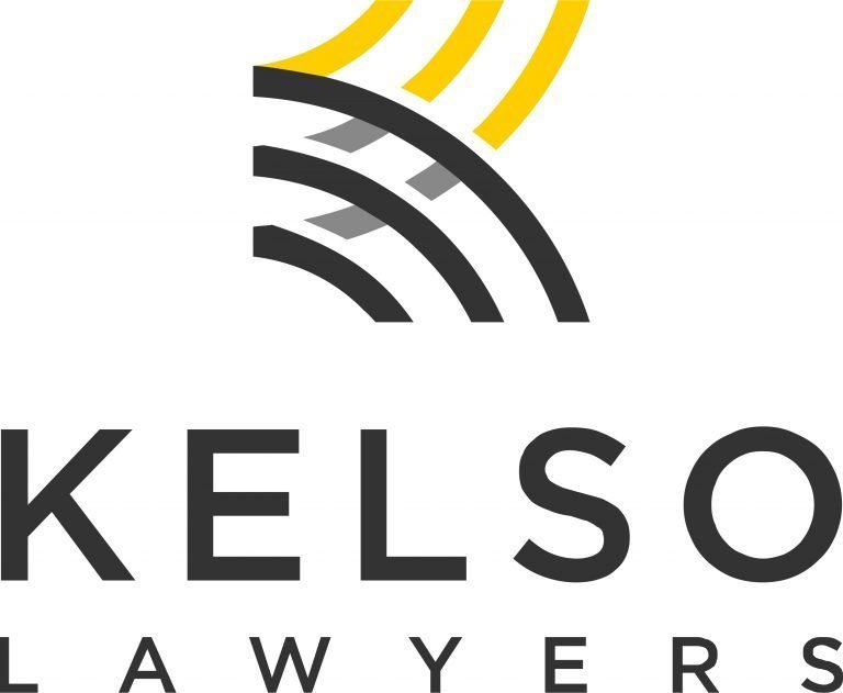 kelsolawyers_4_fullcolors