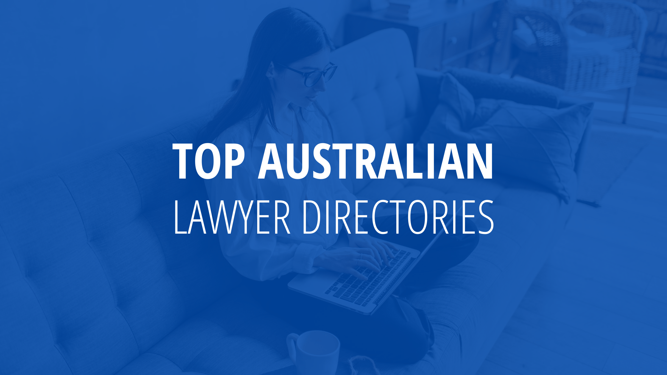 australian lawyer directory