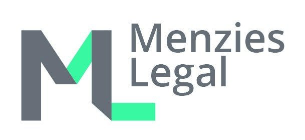 menzies legal logo