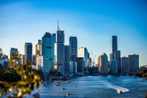 Brisbane Law Firm SEO, Law Firm Websites, Law Firm Marketing