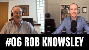 rob knowsley legalsites better law firm marketing