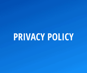privacy policy by legalsites
