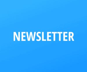 newsletter by legalsites