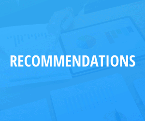 recommendations by legalsites