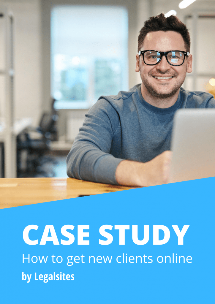 case study free download