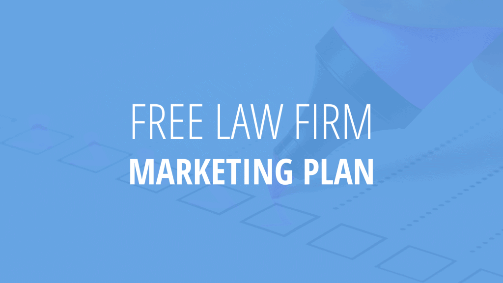 free marketing plan