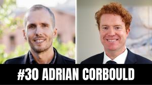 Adrian Corbould